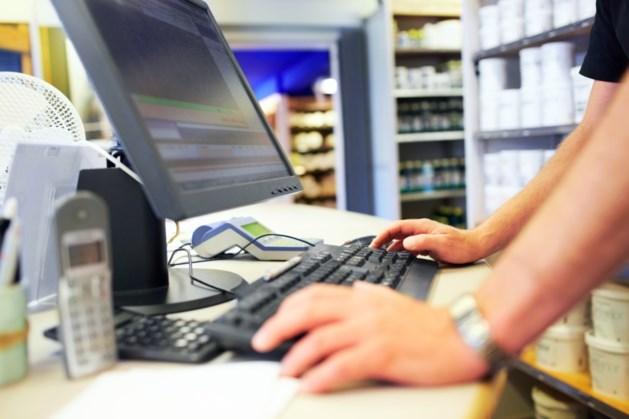 Gamma ontslaat caissière die eigen klantenkaart gebruikte