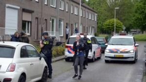 Slachtoffer schietpartij Heerlen had conflict met vier personen