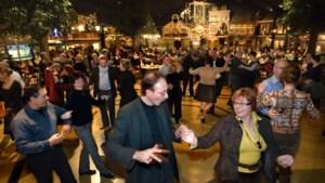 Strijd rond nieuw bowlingcentrum in Maastricht lijkt gebed zonder einde