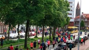 Blunders bij de marathon: de nachtmerrie van elke organisatie