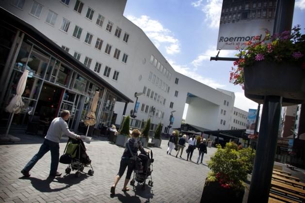 Roermond krijgt meer respijt voor uitvoering 'Vitale Stad'