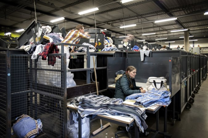 Tarieven voor ophalen afval door Rd4 gaan in Heerlen omhoog