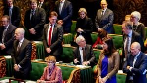 Privatisering van Holland Casino voorlopig van de baan