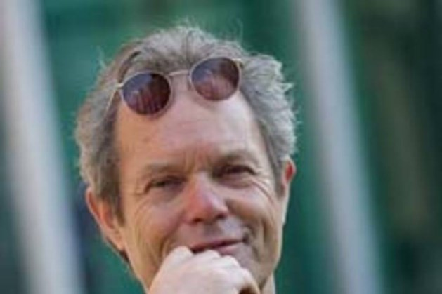 Zingende broer (71) van Mick Jagger treedt op in Sittard