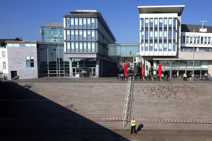 Rechter buigt zich over spionageaffaire in Maastricht