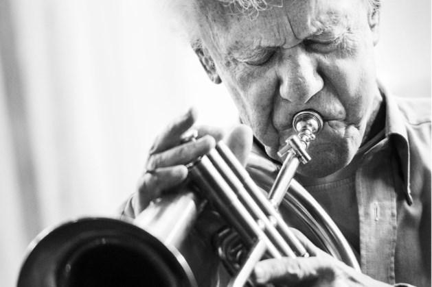 Jazztrompettist Ack van Rooyen geeft concert en masterclasses op Trumpet Festival Venlo