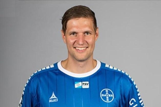 Bevo versterkt zich met Deense handballer