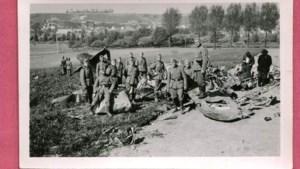 Hoe een eBay foto van Kanne leidde tot een oorlogsmonument