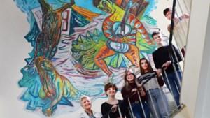 Russisch leren op de middelbare school? 'Een taal leert je zo veel over de cultuur'
