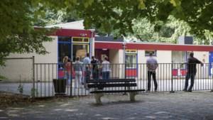 Voorstel twee oppositiepartijen: 'Eén school voor vier dorpen Beekdaelen'