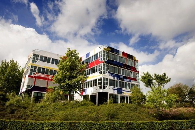 Gedeeld kantoor Shared Service Center Zuid-Limburg moet 1,2 miljoen euro bezuinigen