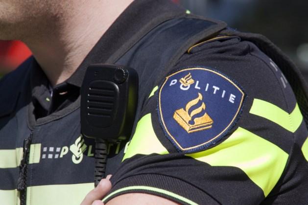 Politie vindt duizenden xtc-pillen en andere drugs in appartement Blerick