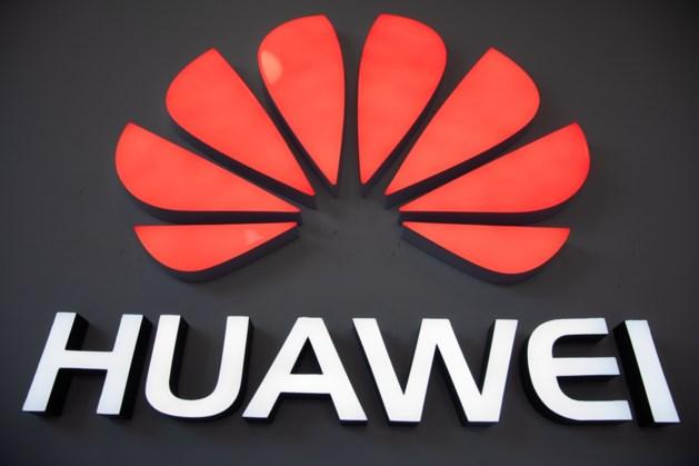 Deskundige: 'Voor gebruikers van Huawei-telefoons verandert er voorlopig niets'