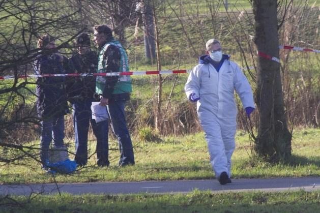 Hoge Raad: veroordeling in moordzaak Weert blijft in stand