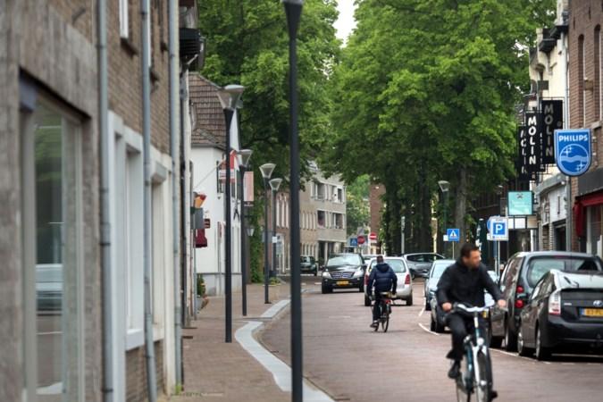 Beek vraagt inwoners om advies bij verkeersproblematiek: 'De oplossingen liggen op straat'