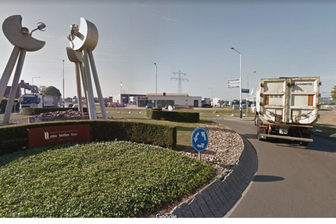 Stein pakt parkeerproblemen op Businesspark aan na klachten