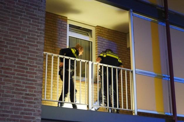 Twee verdachten opgepakt voor gooien explosief in Weert
