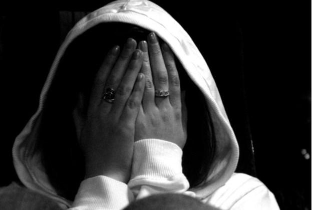 Zeven jongeren aangehouden voor groepsverkrachting van tienermeisje in België