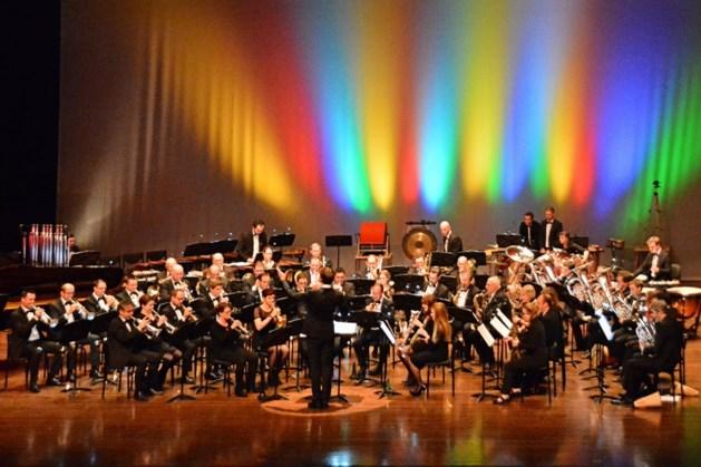 We Will Rock You, Queen Symphony in Theater Kerkrade