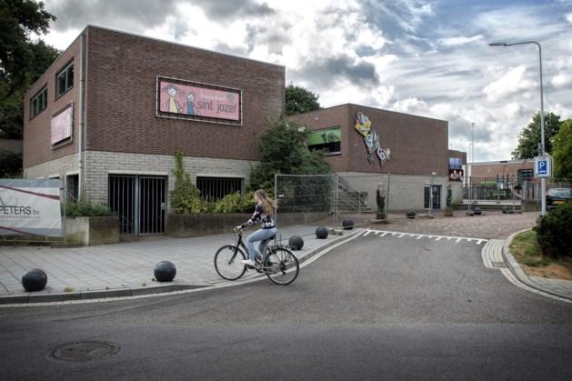 Scholenkwestie verdeelt gemeenteraad van Beekdaelen