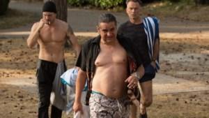 Het ware verhaal achter Netflix-serie Undercover: op de camping bij de drugsbaas