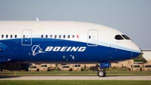 Chinese luchtvaartmaatschappijen trekken samen op in strijd tegen Boeing