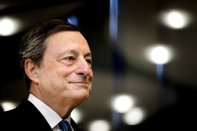Europese Centrale Bank heeft zorgen over lage inflatie