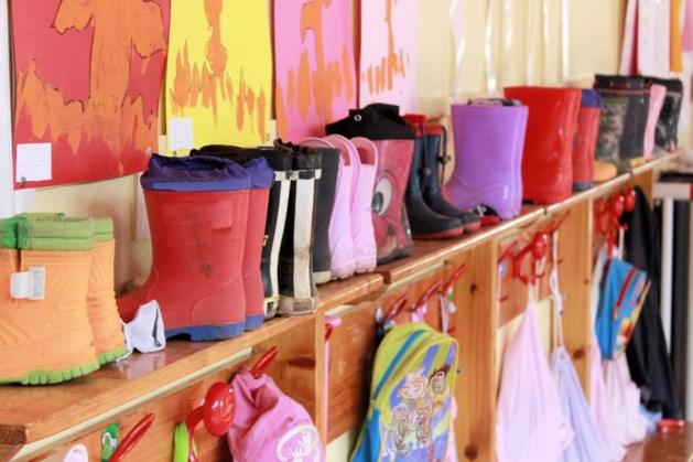 Grote Zuid-Limburgse kinderopvang- en welzijnsorganisaties willen fuseren