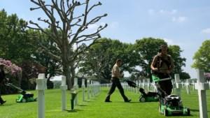 Waarom herdenkt Limburg zo massaal gesneuvelde soldaten?