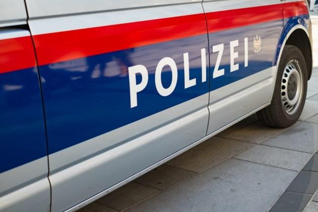 Moeder en gehandicapte dochters (18) dood en uitgehongerd gevonden in appartement Wenen