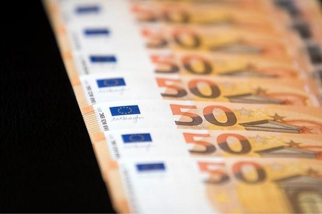 OM pakt 171 miljoen euro crimineel vermogen af