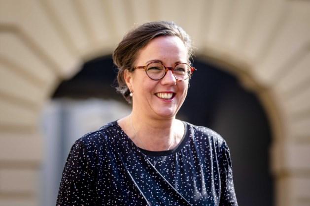 Er is te weinig werk in Nederland voor mensen met een beperking