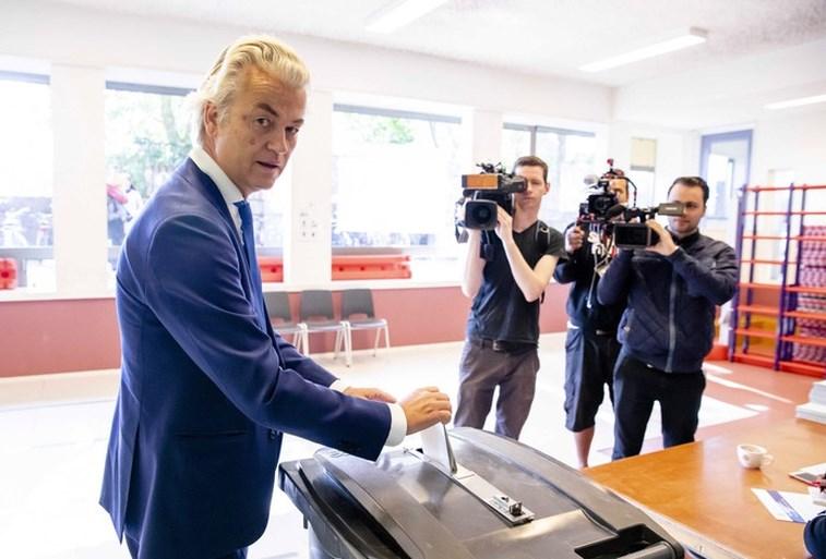 PvdA de grootste: 'Bizarre comeback', FvD had op meer gehoopt