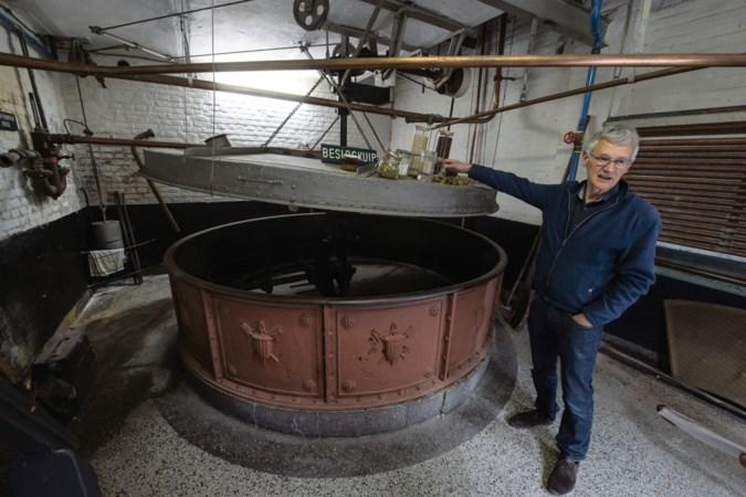 De rijke Maastrichtse biergeschiedenis nu te zien op één plek