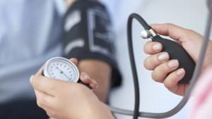 Gratis bloeddruk-check op veertien locaties in Limburg