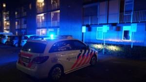 Nijmegenaar blijft in cel voor explosie in flat Weert