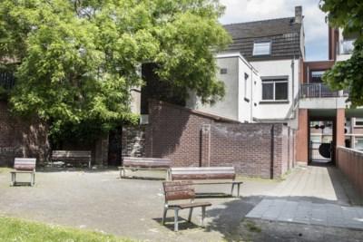 Steeds meer hekken tegen overlast in Maastricht