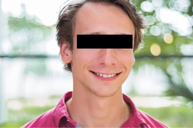 Kliniek in Maastricht linkte Thijs H. al direct aan moorden in Heerlen