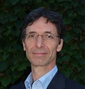 Zaak Thijs H: schenden van beroepsgeheim mag niet, ook niet na een dubbele moord