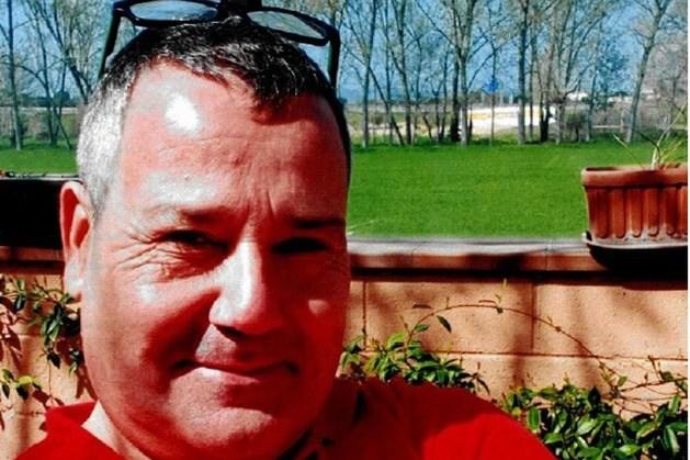 Politie slaat alarm: Limburgse trucker vermist in Polen