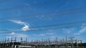 Limburg krijgt 'openhartoperatie' zodat er over tien jaar ook genoeg stroom is
