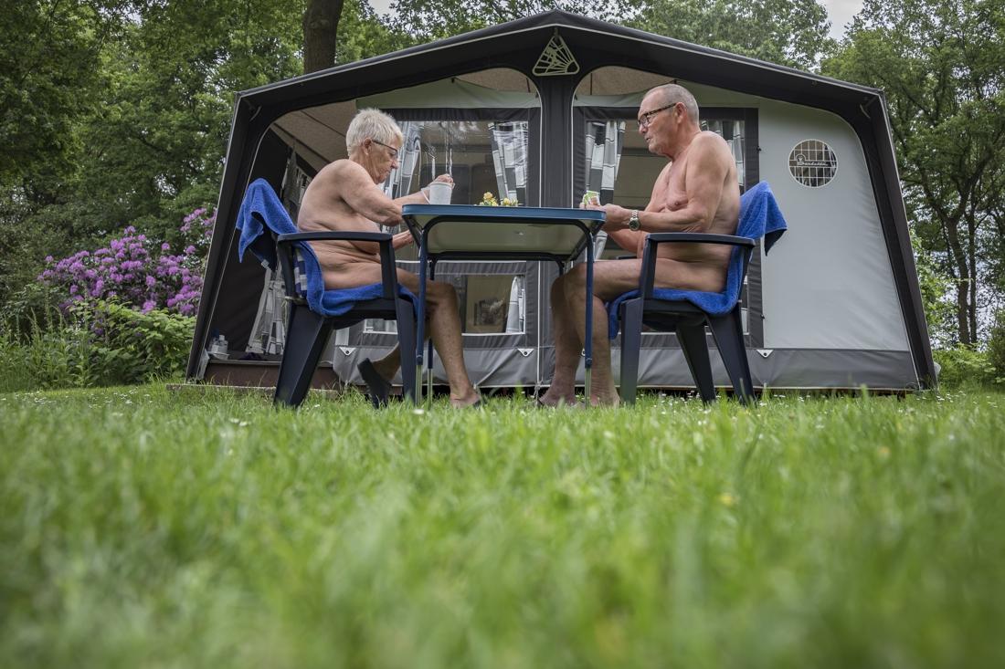 Dating 55 en ouder