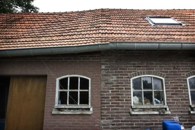 Ook Limburgse steun voor beoogde Unesco-status regio Peelrandbreuk