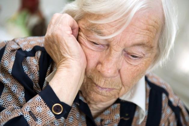Zorgen over nabestaandenpensioen: armoede voor vele duizenden weduwen?
