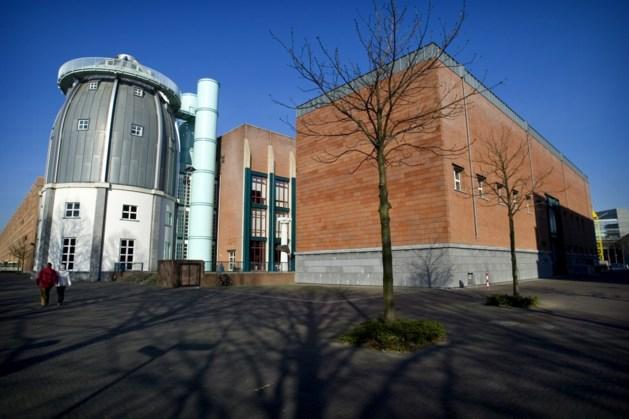 Maastrichtse componisten herdenken Frans Mulder