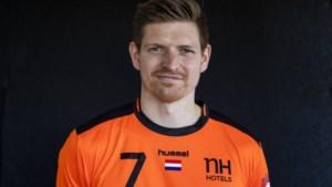 Droom voor Limburgs drietal: promotie naar Bundesliga