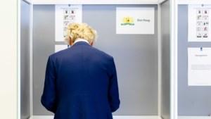 Laagste opkomst in Limburg, maar áls we gaan maken we geen fouten (en meer Limburgse weetjes over de verkiezingen)