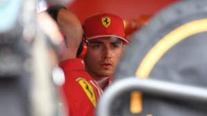 Gaan bij Ferrari koppen rollen na blunder?