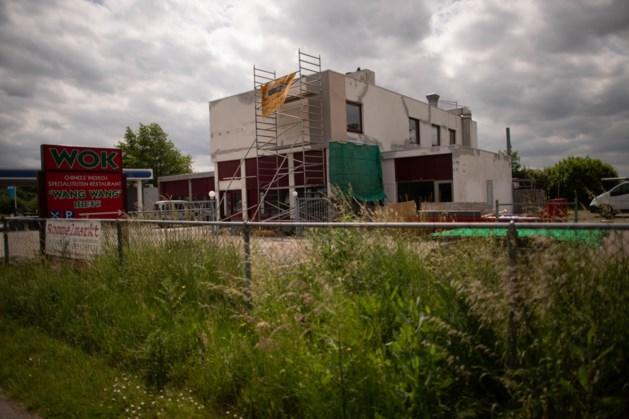 En dat is vijf: restaurantketen Luna ook naar Roosteren