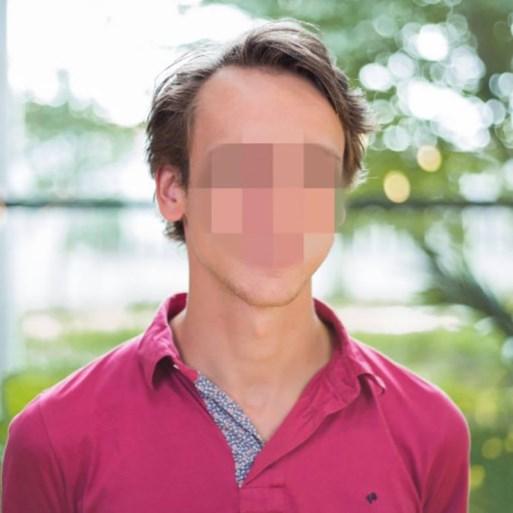 Justitie wil camerabeelden kliniek Thijs H., Mondriaan weigert vanwege beroepsgeheim